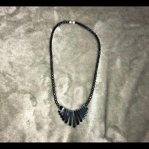 Beautiful Fashion Necklace 🌟